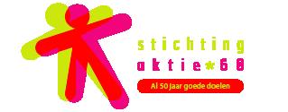 stichtingaktie68.nl