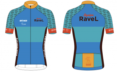 Equipe Ravel